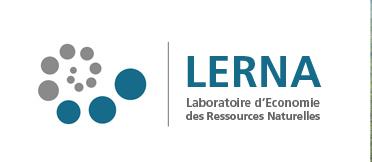 logo_LERNA