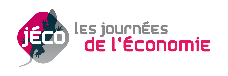 JECO_2014
