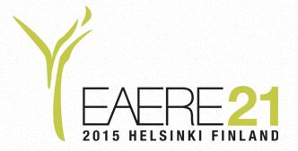 EAERE2015