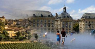 Bordeaux_Conference2016_bandeau