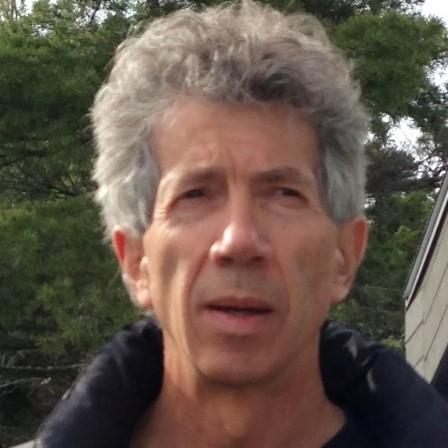 Ph.D. en économie de l'University of British Columbia, <b>Pierre Lasserre</b> est ... - PierreLasserre