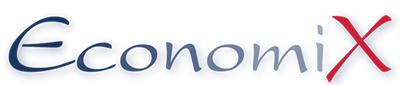 logo_Economix