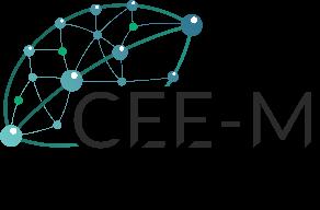 logo_CEE M